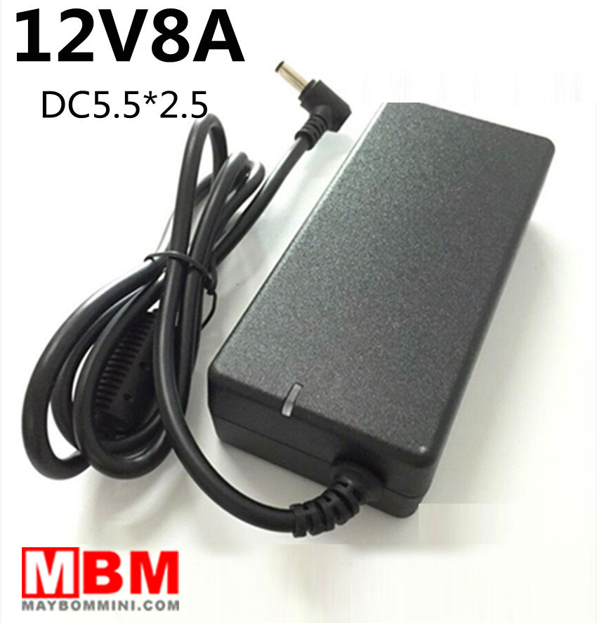 adapter-12v-8a