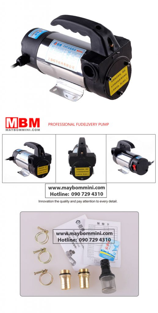 ban-may-bom-xang-day-nhot-12v-24v-220v