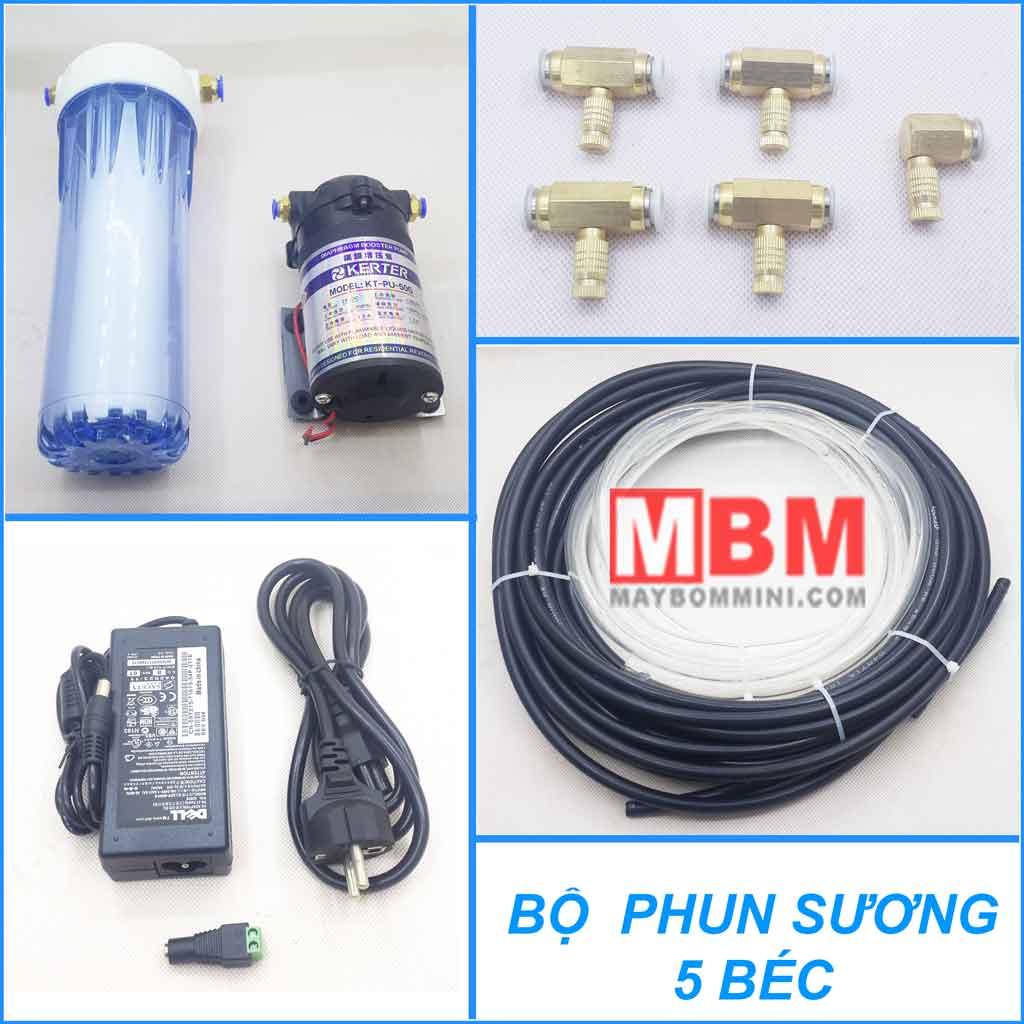 bo-phun-suong-5-bec