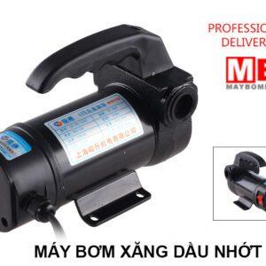 bom-xang-dau-nhot-12v-24v