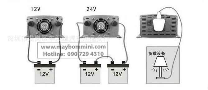 cach-lap-inverter-12c-ra-220v