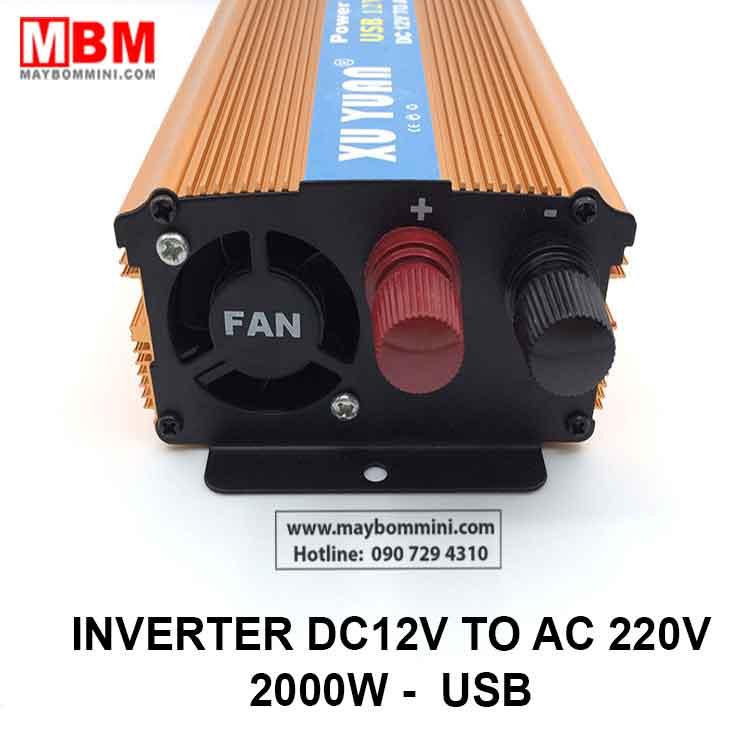inverter-12v-220v-2000w