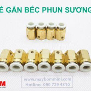 phu-kien-phun-suong-lam-mat