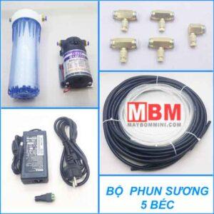tron-bo-phun-suong-tuoi-cay-5-bec