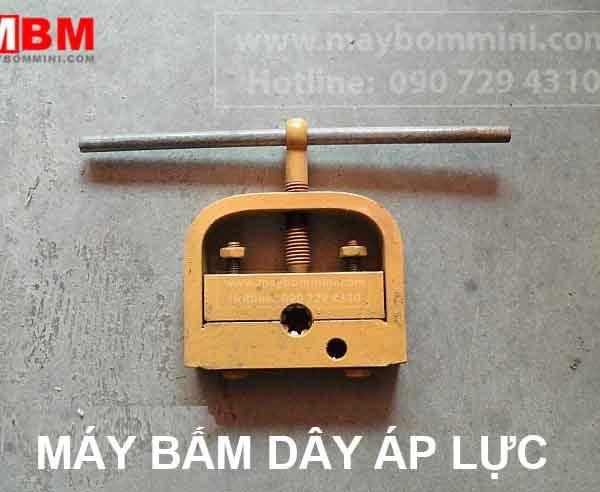 bam-day-ap-luc-cao