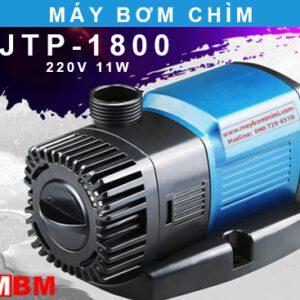 may-bom-chim-jtp-1800-220v-11w