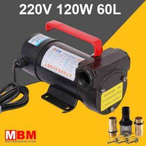 may-bom-xang-dau-nhot-220v-1