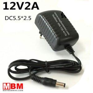 adapter-12v-2a