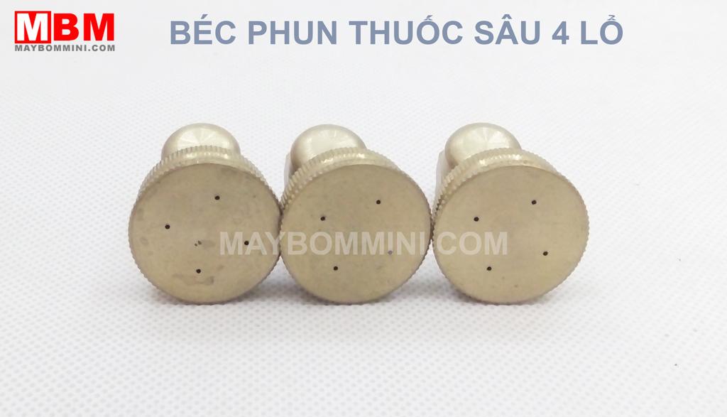 bec-phun-thuoc-tru-sau