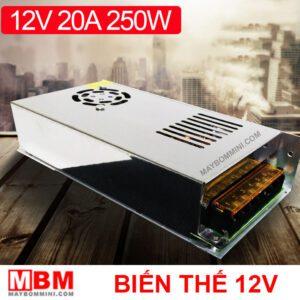 chuyen-nguon-220v-ra-12v