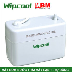 may-bom-nuoc-thai-may-lanh