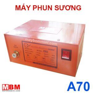 may-phun-suong-chuyen-nghiep