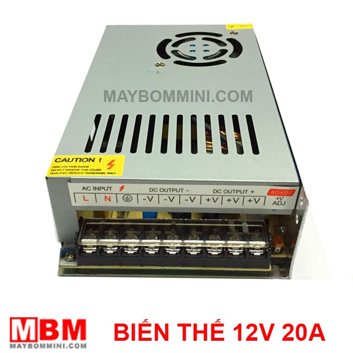 nguon-to-ong-12v-20a