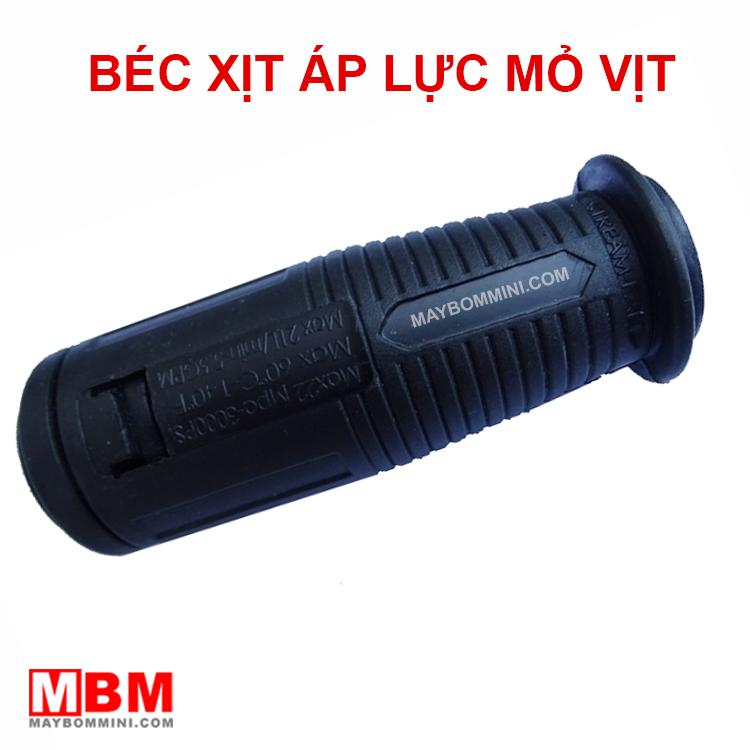 bec-xit-ap-luc-cao