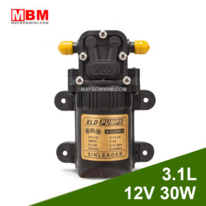 may-bom-ap-luc-mini-12v-30w