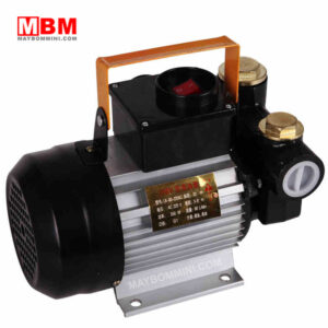 may-bom-dau-DO-220V