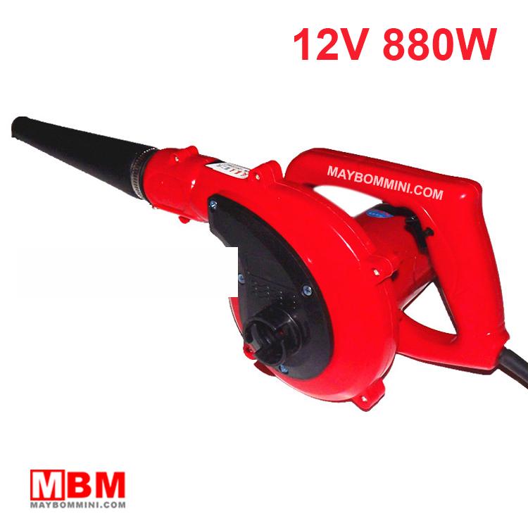 may-thoi-bui-12v-80w