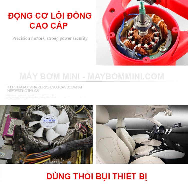 may-thoi-bui-cam-tay