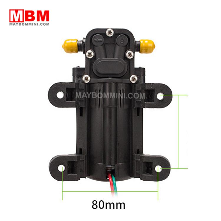size-may-bom-mini