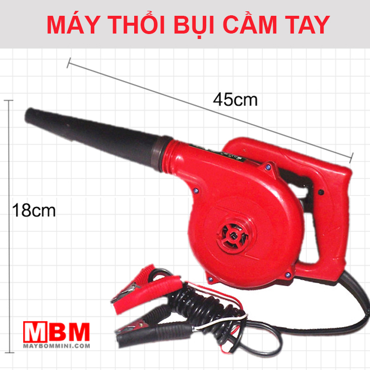 size-may-thoi-bui-cam-tay