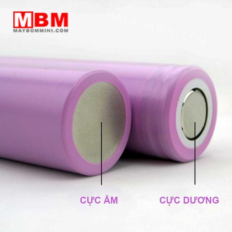 Ban Pin Sac Dung Ghep Cell