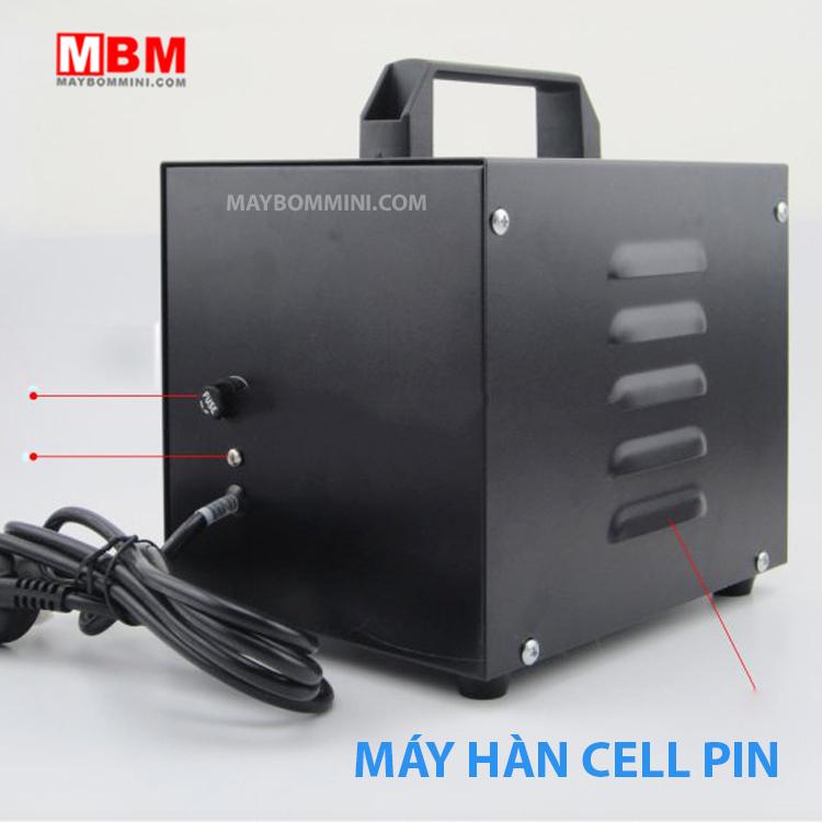 May Han Pin Nho Gon