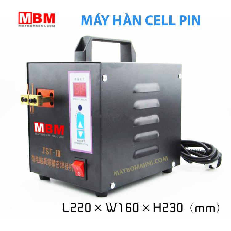 May Han Pin