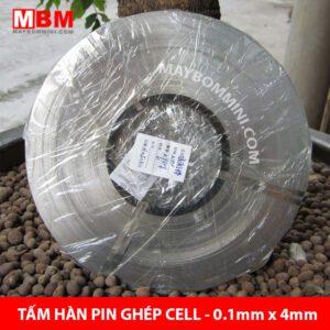 Tam Han Pin