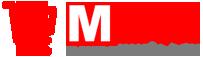 Nhà cung cấp máy bơm mini hàng đầu Việt Nam