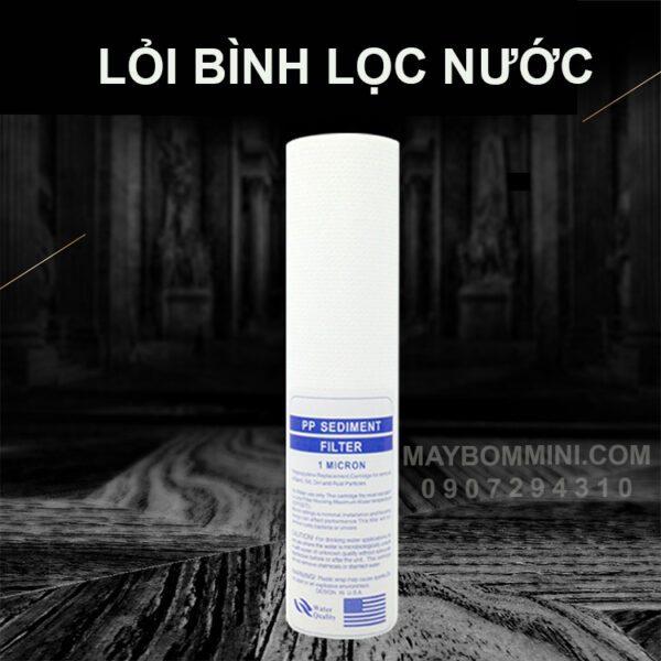 Ban Loi Loc Nuoc