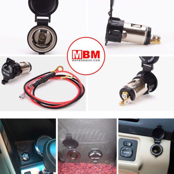 12V 120W Cigarette Lighter Power Socket Plug.jpg
