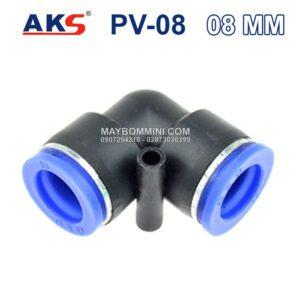AKS PV 08