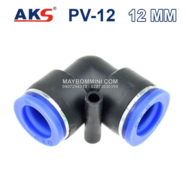 AKS PV 12