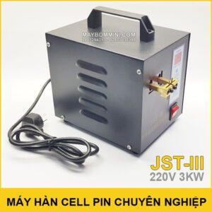Ban May Han Pin Gia Re Chat Luong Cao