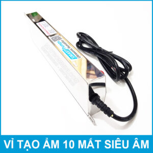Ban Vi Tao Khoi Thac Nuoc Gia Re 10 Mat Smartpumps