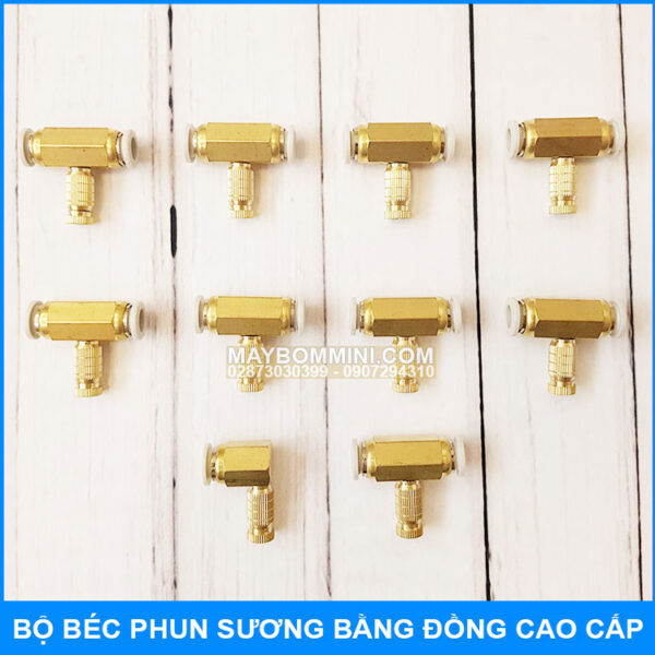Bec Phun Suong Taiwan