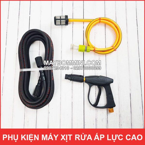 Bo Phu Kien May Xit Rua Ap Luc Cao Suka