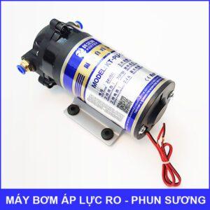 Bom Phun Suong 24V 300G