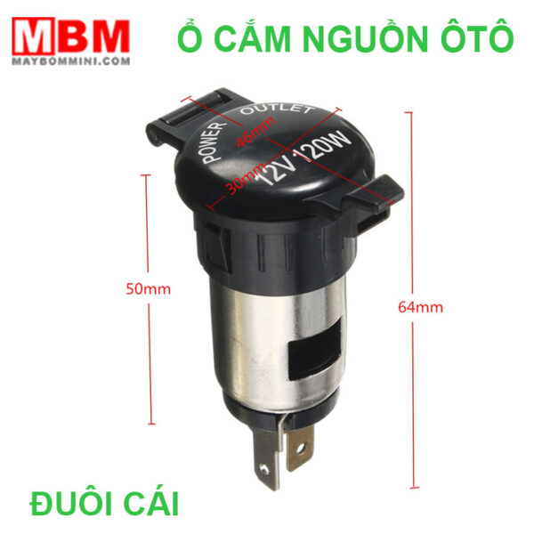 Cigarette Lighter Power Socket Plug Outlet.jpg