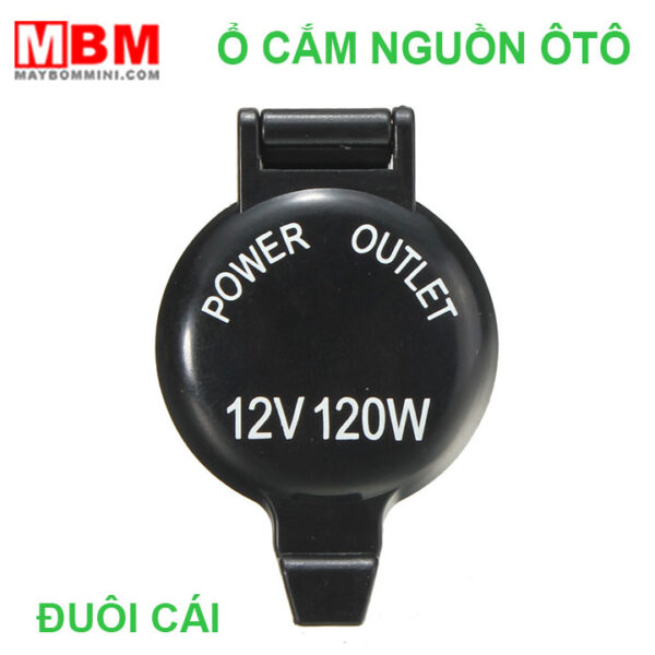 Cigarette Lighter Power Socket Plug Outlet For Car Motorcycle Motorbike.jpg