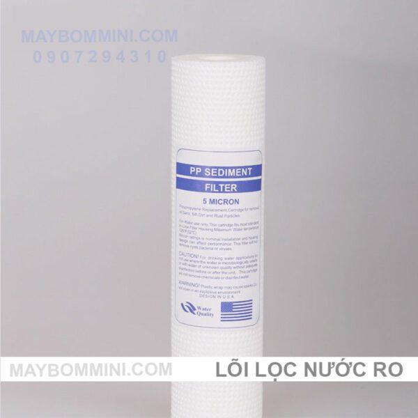 LOI LOC NUOC RO 1.jpg