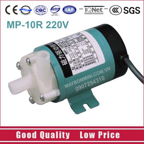 MP 10R 220V.jpg