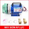 May Bom Ap Luc JY 500W 24V
