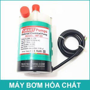 May Bom Hoa Chat Thuc Pham Cao Cap MP6R