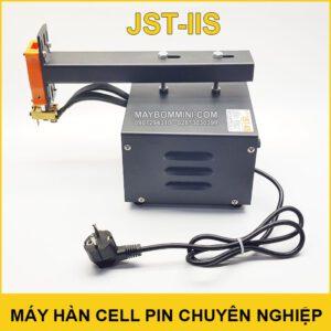 May Han Ghe Cell Pin Chuyen Nghien Gia Re