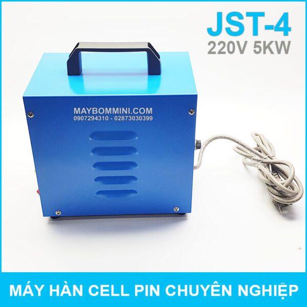 May Han Pin Cong Suat Lon JST 4