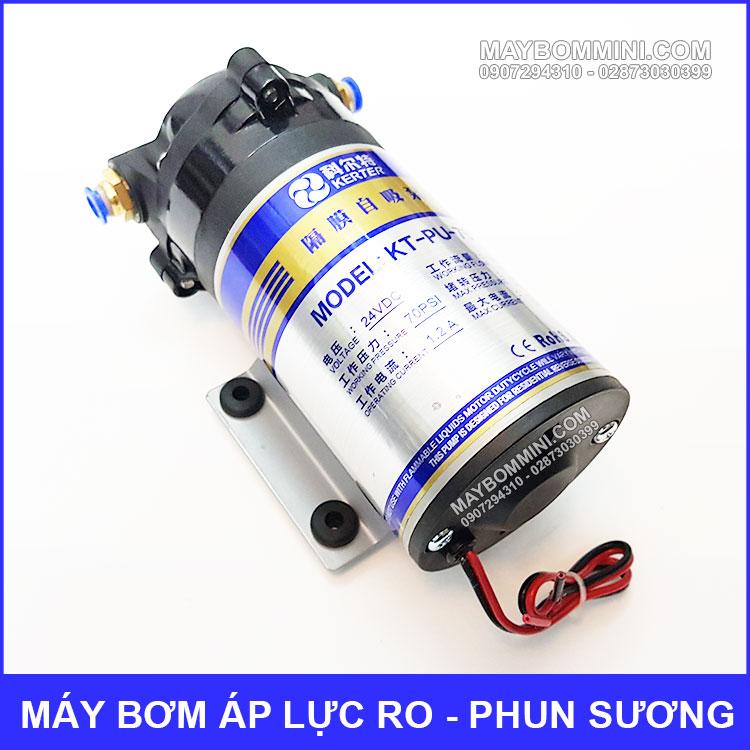 May Phun Suong 75G