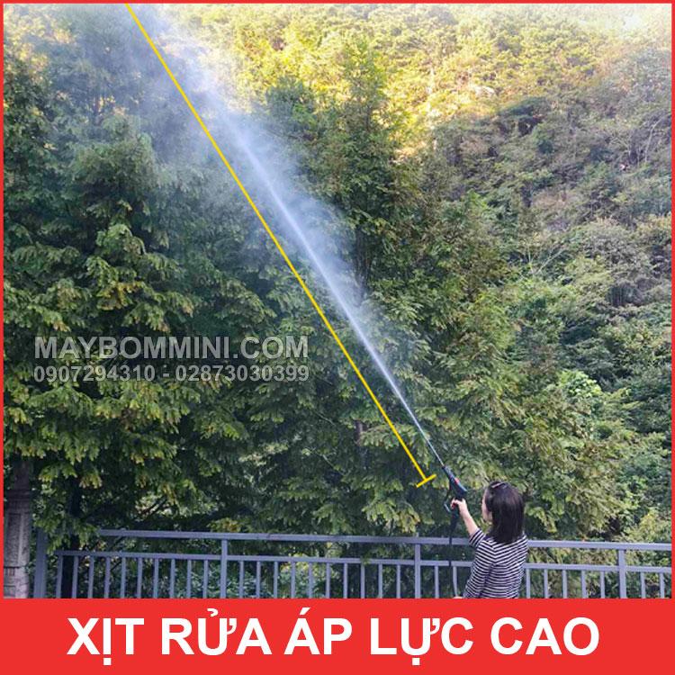 May Tuoi Cay Ap Luc Cao 220V Suka