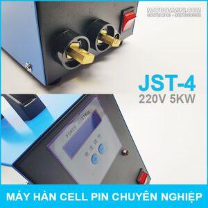 New Battery Spot Welder 18650 Lithium Batteries