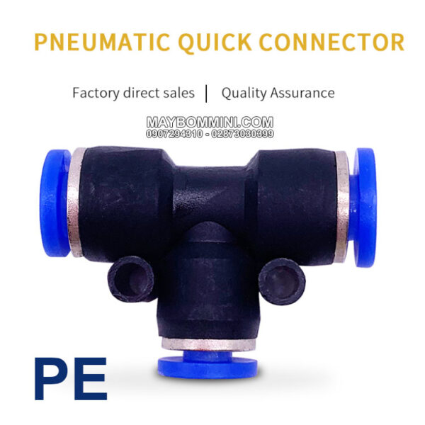 PV AKS Connector
